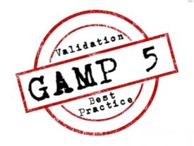 GAMP Validation
